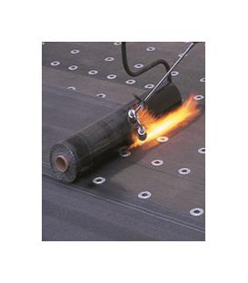 Torch SBS