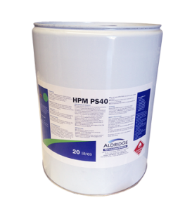 HPM-PS40